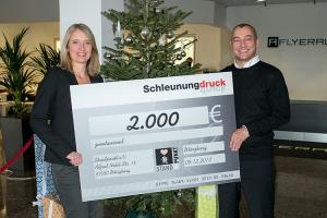spende_schleunung_2013