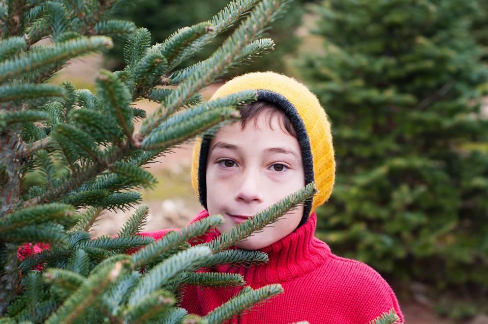 Weihnachtswichtelaktion_Standpunkt-eV_002.jpg