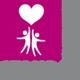 Standpunkt e.V. Logo